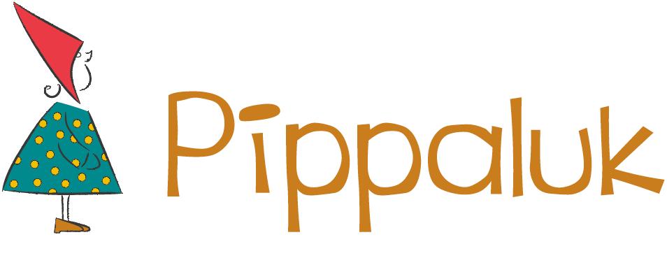 Pippaluk